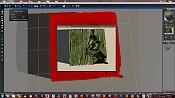 Pregunta sobre vue-vue_terrain_edit_002.jpg