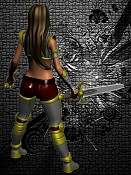 Warrior-fondo-2.jpg