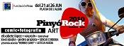 Exposicion Pinyo art, alicante-flyer-expo-pinyorock.jpg