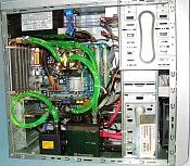Enfriamiento liquido-refrigeracion.jpg
