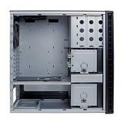 Enfriamiento liquido-p183_open.jpg