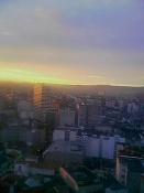 Desde mi ventana-amanecer.jpg