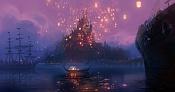 Disney's Tangled - esto os va a encantar --tangled-concept-art4.jpg