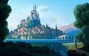 Disney's Tangled - esto os va a encantar --tangled-concept-art6.jpg
