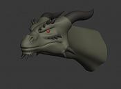 Corazon de fuego-dragon-ajustes.jpg