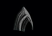Sculptris-31143498.png
