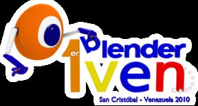 1er Simposio de Blender en Venezuela -blenderven_idx.png