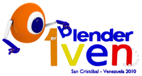 1er simposio de blender en venezuela-blenderven_idx.png