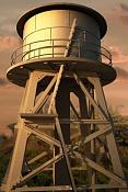 prueba_maxwell-torre.jpg