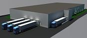 Escana exterior VRaY - consejos-previo1_lr.jpg
