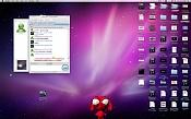 Como hacer un juego con transparencia  sin ventana que se vea el desktop -preuba-de-juego-simulado-.jpg