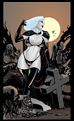PortFolio Climb-lady-death-zombies-final.jpg