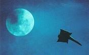 Que sera -petauro-20gigante.jpg