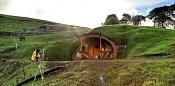El Hobbit-bilbo.jpg