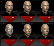 Charles Xavier X-Men-captain-jean-luc-picard-3d-wip.jpg