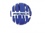 logo-logofinalv2low.jpg
