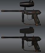 Pequeño soldado-pistola.jpg