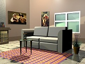 Interior-casa-1.jpg