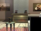 Interior-casa-2.jpg