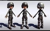 Pequeño soldado-4a-web.jpg