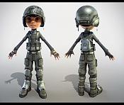 Pequeño soldado-8-20copy.jpg