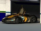 Mi nuevo concept car-ext-1.jpg