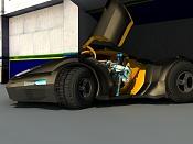 Mi nuevo concept car-ext-2.jpg