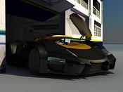 Mi nuevo concept car-ext-3.jpg