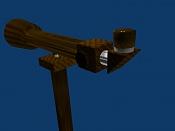Telescopio-telescopi-3.jpg
