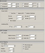 Iluminacion - Vray para Rhinoceros-parametros_ii.jpg