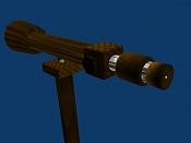 Telescopio-telescopi001-.jpg