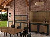 Interior con Vray-mariano2cv.jpg