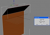 Ayuda como extruir un edge sin que modifique la cara anterior-1.jpg