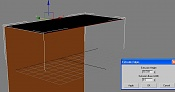 Ayuda como extruir un edge sin que modifique la cara anterior-2.jpg