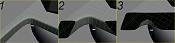 Clipping cuando hago zoom-clipping.jpg