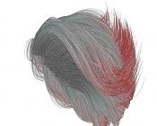Vray for Maya SP1-hairms.jpg