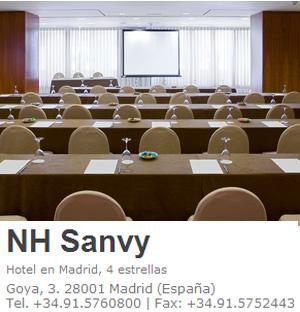 La escuela Sintesys abre en Madrid con 9 Counselors Internacionales-sanvy.jpg