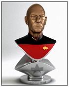 Charles Xavier X-Men-bust_sculpture_picard_preview.jpg