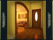 Interior Residencia Funez-residencia-funez-.-ingreso.jpg