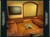 Interior Residencia Funez-residencia-funez-.-sala.jpg
