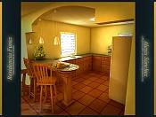 Interior Residencia Funez-residencia-funez-.-cocina.jpg