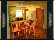 Interior residencia funez-residencia-funez-.-desayunador.jpg
