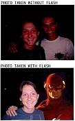 Un poco de humor   -f_photowflashm_38bb580.jpg