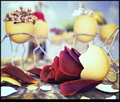 Huevo decorativo huevo-ando-huevo-decorativo-2.jpg