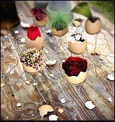 Huevo decorativo   huevo-ando  -huevos-decorativos-1000x1050.jpg