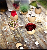 Huevo decorativo huevo-ando-huevos-decorativos-1000x1050.jpg