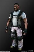 Mercenary low poly-mercenary_renderfinal.jpg