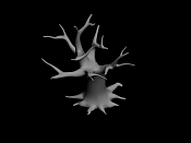 aplicar material a un arbol-modelado-arbol.png