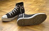 Un par de zapatillas-conversefinal.jpg