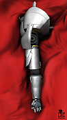 Elric arm-elric_arm_by_deradrian.png